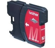 brother LC-1100HYM Ink Cartridge