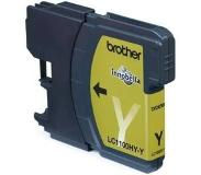Brother LC-1100HYY Ink Cartridge