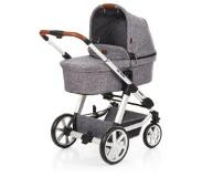 ABC Design Condor 4 Condor 4 kinderwagen race Race
