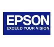Epson inktpatroon Cyan T624200