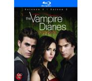 Televisie The Vampire Diaries - Seizoen 2 - Blu-ray