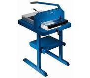 Dahle R000846 papiersnijmachine
