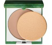 Clinique STAY-MAT.SH.PRESS.POW SHEER PRESSED POWDER (Stay Neutral, 1 ST)