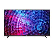 Philips Ultraslanke Full HD LED Smart TV 43PFS5803/12