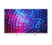Philips Ultraslanke Full HD LED-TV 32PFS5603/12