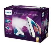 Philips stoomgenerator PerfectCare Performer GC8713/20