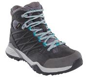 The North Face Lage schoen 'Hedgehog Hike II Mid GTX'