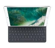 Apple Smart Keyboard for iPad Pro 10.5-inch-CH