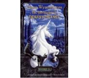 book 9780061148323 The Chronicles of Chrestomanci Vol. III