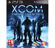 Actie 2K Games - XCOM Enemy unknown (PlayStation 3)