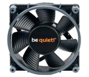 be quiet! SHADOW WINGS SW1 80mm LS