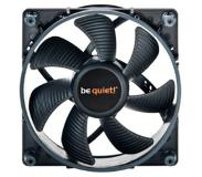 be quiet! SHADOW WINGS SW1 120mm LS