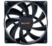 be quiet! SHADOW WINGS SW1 140mm MS