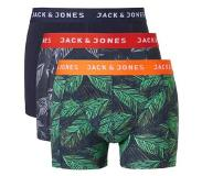 Jack & Jones Boxershorts 'JACEDINBURGH'
