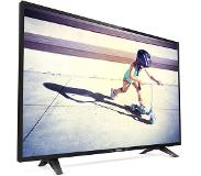 Philips 4100 series Ultraslanke Full HD LED-TV 43PFS4132/12