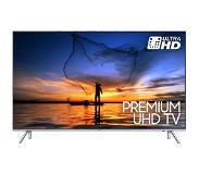 Samsung UE49MU7000SXXN 49 EDGE LED Smart 4K