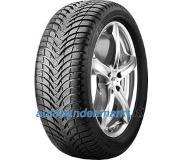 Michelin Alpin A4 ( 185/65 R15 88T , GRNX )