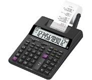 Casio HR-150RC Desktop Rekenmachine met printer Zwart calculator