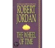 book 9780812540116 The Wheel of Time Set II, Books 4-6