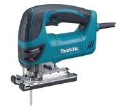 makita 4350FCTJ power jigsaw