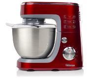 Tristar Keukenmachine