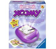 Ravensburger Xoomy compact sparkly horses