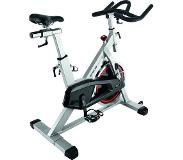 Kettler Spinningbike - Kettler Speed 3