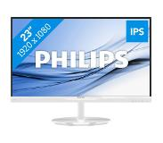 Philips LCD-monitor met SmartImage Lite 234E5QHAW/00
