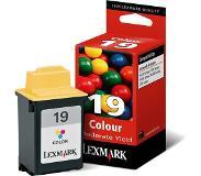 Lexmark 15M2619E Z705 NO.19 F4200 P700/3100 X4200