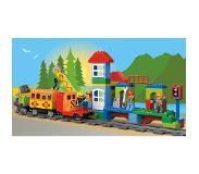 LEGO 10508 Luxe treinset