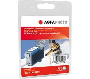 Agfaphoto APCCLI526CD inktcartridge