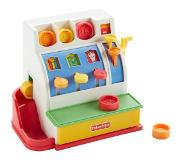Fisher Price Kassa 72044