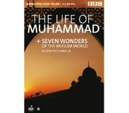 Religie & Esoterie Life of Muhammad & 7 wonders of the muslim world