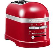 KitchenAid 5KMT2204EOB broodrooster