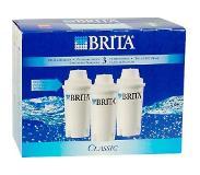 Brita -205386