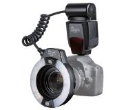 Linkstar L2R-100