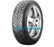 Uniroyal Ms Plus 77  195/55 R16 87T winterband