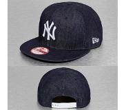 New era Pet '9FIFTY League Essential New York Yankees'
