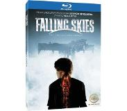 Sci-fi, Fantasy & Horror Sci-fi, Fantasy & Horror - Falling Skies  Seizoen 1 (Bluray) (BLURAY)