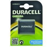 Duracell DRPBCM13 oplaadbare batterij/accu