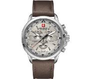 Swiss Military Hanowa Arrow horloge 06-4224.04.030