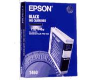 Epson inktpatroon Black T460011