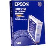 Epson inktpatroon Light Magenta T464011