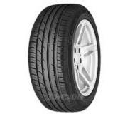 Continental Premium contact 2 215/55 r 16