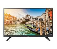 LG TV monitor 28MT49VT 28 WXGA LED