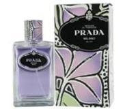 prada Prada infusion de tubereuse eau de parfum spray 50 ml