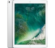 Apple iPad Pro 64GB Zilver tablet
