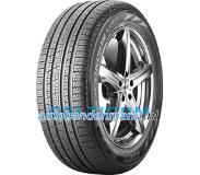 Pirelli Scorpion Verde All-Season RFT ( 295/45 ZR20 110W , runflat, ECOIMPACT )