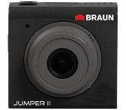 Braun Photo Technik Jumper II Action camera