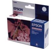 Epson inktpatroon Light Magenta T0336